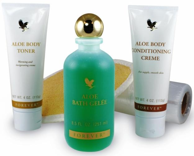 aloe_body_toning_kit