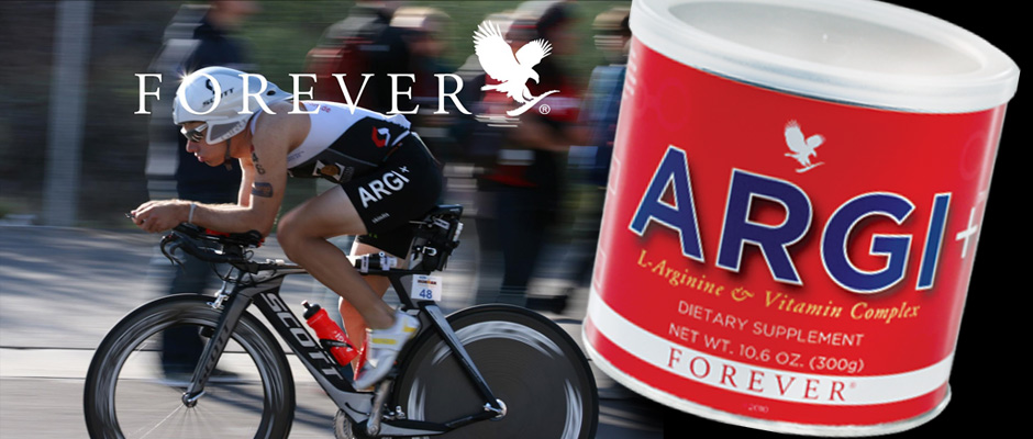 argi-plus-cycling