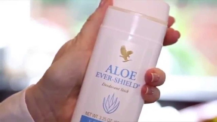 forever aloe ever shield 710x400