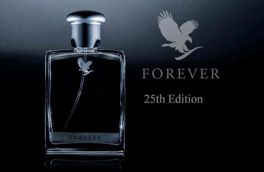 forever_25th_edition